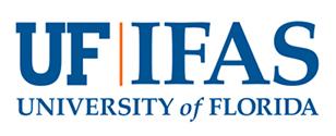 IFAS Logo