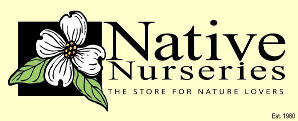 Native Nurseries Logo